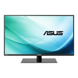 """ASUS VA32AQ - LED-Monitor - 80.1 cm (31.5"""") - 2560 x 1440 - IPS - 250 cd/m² Produktbild"""