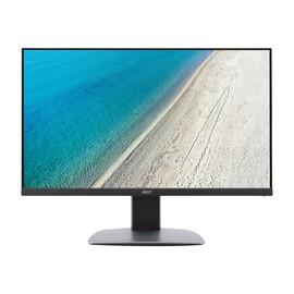 """Acer BM320 - LED-Monitor - 81.3 cm (32"""") - 3840 x 2160 4K UHD (2160p) - IPS - 350 cd/m² Produktbild"""