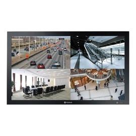"Neovo QX-32 - LED-Monitor - 81.3 cm (32"") (32"" sichtbar) - feststehend - 3840 x 2160 4K UHD (2160p) - MVA Produktbild"