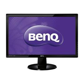 "BenQ GL2250HM - LED-Monitor - 54.6 cm (21.5"") - 1920 x 1080 Full HD (1080p) - TN - 250 cd/m² Produktbild"