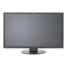 "Fujitsu E22-8 TS Pro - LED-Monitor - 54.6 cm (21.5"") (21.5"" sichtbar) - 1920 x 1080 Full HD (1080p) - IPS - 250 cd/m² Produktbild"