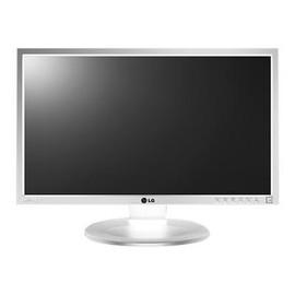 "LG 23MB35PY-W - LED-Monitor - 58.42 cm (23"") - 1920 x 1080 Full HD (1080p) - AH-IPS - 250 cd/m² Produktbild"