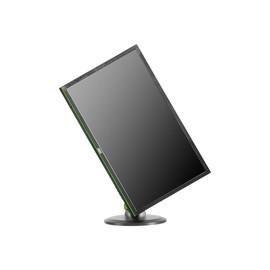"AOC g2460Pg - LED-Monitor - 61 cm (24"") - 1920 x 1080 Full HD (1080p) - TN - 350 cd/m² Produktbild"
