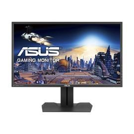 "ASUS MG279Q - LED-Monitor - 68.47 cm (27"") - 2560 x 1440 - IPS - 350 cd/m² Produktbild"