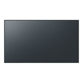 "Panasonic TH-49SF2E - 123.2 cm (49"") Klasse - SF2 Series LED-Display - Digital Signage - 1080p (Full HD) 1920 x Produktbild"