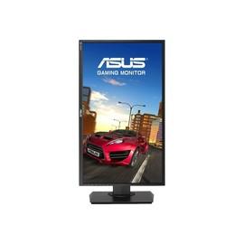 "ASUS MG278Q - LED-Monitor - 68.47 cm (27"") - 2560 x 1440 QHD - TN - 350 cd/m² Produktbild"