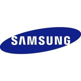 """Samsung - Serviceerweiterung - Arbeitszeit und Ersatzteile (für LCD-Bildschirm mit 52"""" - 57"""" Produktbild"""