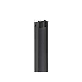 Vogel's Professional Connect-it PUC 2515 - Montagekomponente (Stange) für LCD-Display - Aluminium - Schwarz Produktbild