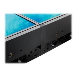 NEC KT-46UN-OF4 - Blende - für MultiSync X464UN Produktbild