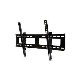 Peerless Universal EPT650 - Befestigungskit (Wandplatte) für LCD-/Plasmafernseher - rostfreier Produktbild