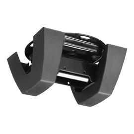 Vogel's PUC 1065 - Montagekomponente (Deckenplatte) - Schwarz Produktbild