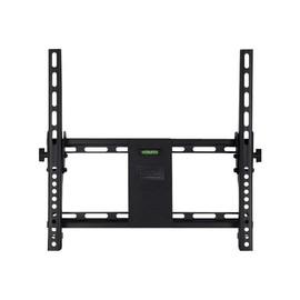 """HAGOR MB 100 Plus - Wandhalterung für LCD-Display - Schwarz - Bildschirmgröße: 116.8-165.1 cm (46""""-65"""") - Produktbild"""