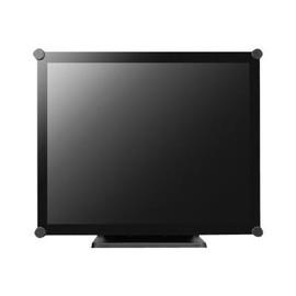 "Neovo TX-19 - LED-Monitor - 48.3 cm (19"") (19"" sichtbar) - Touchscreen - 1280 x 1024 - 250 cd/m² Produktbild"