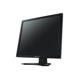 "Neovo C-19P - LED-Monitor - 48.3 cm (19"") - 1280 x 1024 - 250 cd/m² - 1000:1 Produktbild"