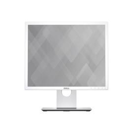 "Dell P1917S - LED-Monitor - 48 cm (19"") (19"" sichtbar) - 1280 x 1024 - IPS - 250 cd/m² Produktbild"