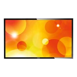 """Philips Signage Solutions E-Line BDL5570EL - 139 cm (55"""") Klasse (138.7 cm (54.6"""") sichtbar) LED-Display - Produktbild"""