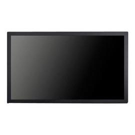 "Hikvision DS-D5084UL - 213.5 cm (84.04"") Klasse LED-Display - 4K UHD (2160p) 3840 x 2160 Produktbild"