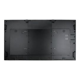 "Neovo QM-65 - 165.1 cm (65"") Klasse (163.8 cm (64.5"") sichtbar) - QM Series LED-Display - Digital Signage - 4K UHD Produktbild"