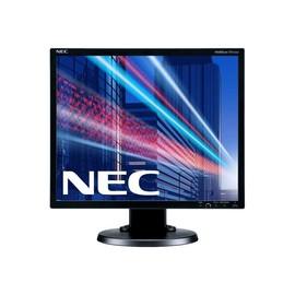 "NEC MultiSync EA193Mi - LED-Monitor - 48.2 cm (19"") - 1280 x 1024 - IPS - 250 cd/m² Produktbild"