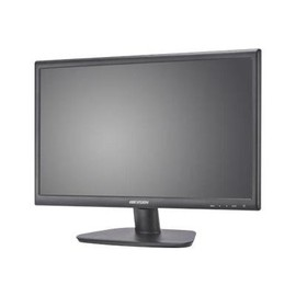 "Hikvision DS-D5024FC - LED-Monitor - 59.9 cm (23.6"") - 1920 x 1080 Full HD (1080p) - 250 cd/m² - 1000:1 Produktbild"