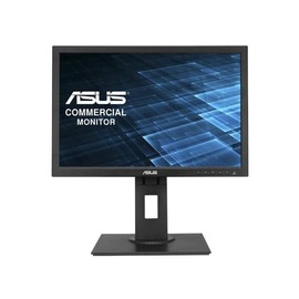 "ASUS BE209TLB - LED-Monitor - 49.4 cm (19.45"") - 1440 x 900 - IPS - 250 cd/m² Produktbild"