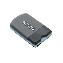 Freecom ToughDrive Mini - Solid-State-Disk - 256 GB - extern (tragbar) - USB 3.0 Produktbild