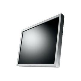 "EIZO FlexScan S2133-GY - LED-Monitor - 54 cm (21.3"") - 1600 x 1200 - IPS - 420 cd/m² Produktbild"