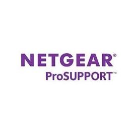 NETGEAR ProSupport Defective Drive Retention Service Category 3 - Technischer Support - 3 Jahre - für Produktbild