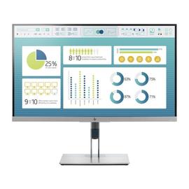 "HP EliteDisplay E273 - LED-Monitor - 68.5 cm (27"") (27"" sichtbar) - 1920 x 1080 Full HD (1080p) - IPS - 250 cd/m² Produktbild"
