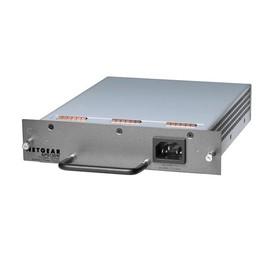 NETGEAR MGD SW 135W - Stromversorgung (Plug-In-Modul) - 135 Watt - für NETGEAR GSM7328S, GSM7328Sv2, GSM7352S, Produktbild