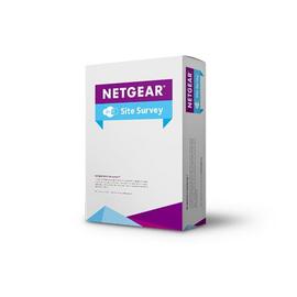 NETGEAR Professional Wireless Site Survey - Technischer Support - Consulting - Vor-Ort Produktbild