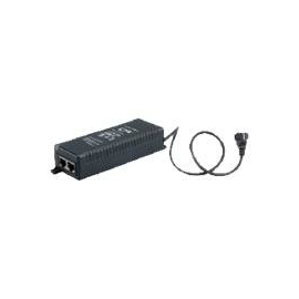 Sophos - Power Injector - Wechselstrom 100-240 V - 30 Watt - Europa Produktbild