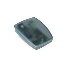 Gerdes AG PrimuX S0 NT - ISDN Terminal Adapter - PCI - ISDN BRI S0 Produktbild