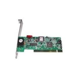 Ultron UMO-856 - Fax / Modem - PCI - 56 Kbps - V.92 Produktbild