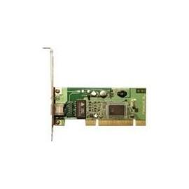 Gerdes AG PrimuX S0 - ISDN Terminal Adapter - PCI - ISDN BRI S0 Produktbild