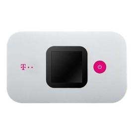Deutsche Telekom E5577C - Mobiler Hotspot - 4G LTE - 150 Mbps - 802.11n Produktbild