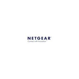 NETGEAR Advanced Technical Support (24x7) and Software Maintenance Cat 4 - Technischer Support - Telefonberatung Produktbild
