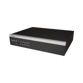 Panasonic KX-NSX1000 - IP-PBX - in Rack montierbar - 4 Produktbild