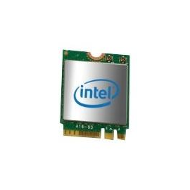 Intel Dual Band Wireless-AC 8265 - Netzwerkadapter - M.2 Card - 802.11b, 802.11a, 802.11g, 802.11n, 802.11ac, Produktbild