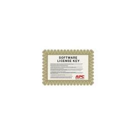 NetBotz Surveillance Base - Lizenz - 15 Knoten - Win Produktbild