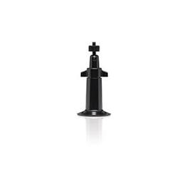 Arlo - Kamera Schwenk-/Kipphalterung - Deckenmontage möglich, geeignet für Wandmontage - Innenbereich, Außenbereich Produktbild