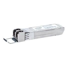 Sophos - SFP (Mini-GBIC)-Transceiver-Modul - GigE - 1000Base-LX - bis zu 10 km - für Sophos Produktbild