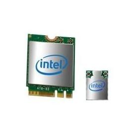 Intel Dual Band Wireless-AC 7265 - Netzwerkadapter - M.2 Card - 802.11b, 802.11a, 802.11g, 802.11n, 802.11ac, Produktbild