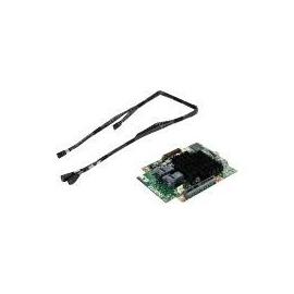 QCT D51B SKU9-10 QS 3108_R6 - Speichercontroller (RAID) Produktbild