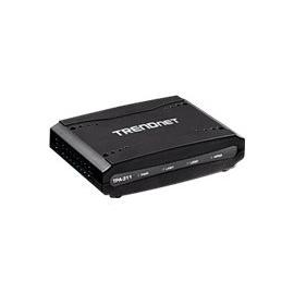 TRENDnet TPA-311 - Bridge - HomePNA 3.1 Produktbild