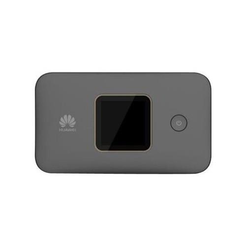 huawei e5785lh mobiler hotspot 4g lte usb 2 0 300. Black Bedroom Furniture Sets. Home Design Ideas