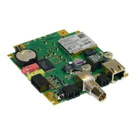 AXIS Q7401 Video Encoder - Video-Server - 1 Kanäle Produktbild