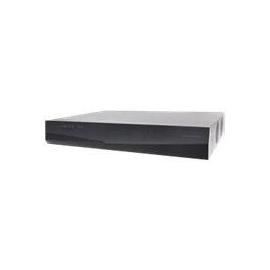 Hikvision DS-6308DI-T - Video-Decoder - 8 Kanäle - Rack - einbaufähig Produktbild