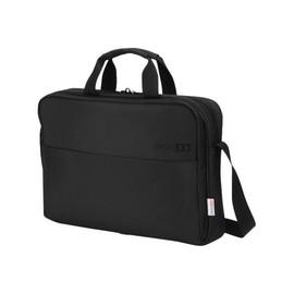 """Base XX T - Notebook-Tasche - 35.8 cm (14.1"""") - Schwarz Produktbild"""