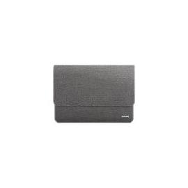 "Lenovo Ultra Slim - Notebook-Hülle - 30.5 cm (12"") - für 100; 110S-11; 120S-11; 310S-11; Miix 510-12; 520-12; Produktbild"
